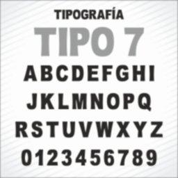TIPO 7.jpg